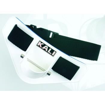 Cinturón de combate (Tintero) KALI mini