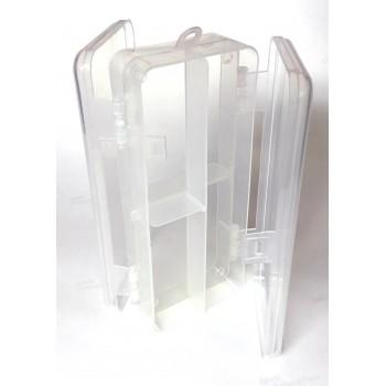 Caja KALI Duplex Mod: 3-2