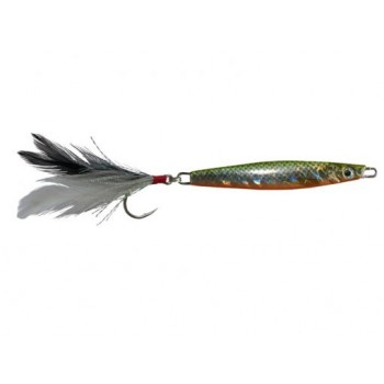 Jig Spanish Lures Caion 25g