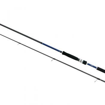 Caña Shimano Moonshot S900ML
