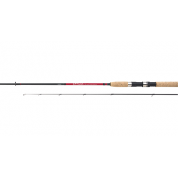 Caña Shimano Catana DX 240ML