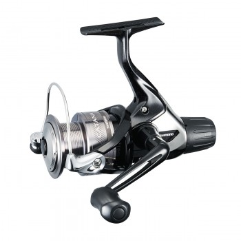 Carrete Shimano Catana 1000RC
