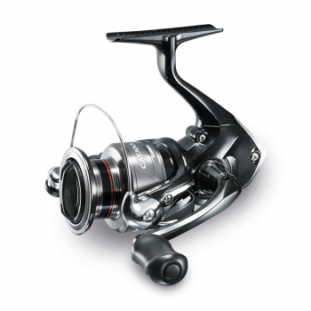 Carrete Shimano Catana 1000