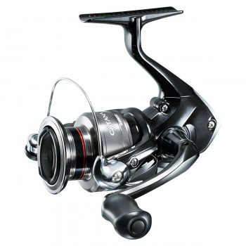 Carrete Shimano Catana 1000FD