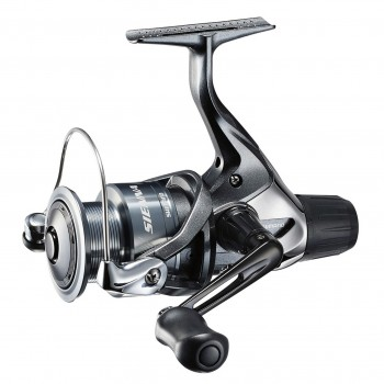 Carrete Shimano Sienna 2500RE
