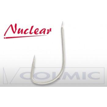 S/20 Anzuelos COLMIC Nuclear N600
