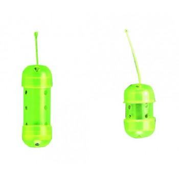 Cebador de plástico EVIA ref:B1429