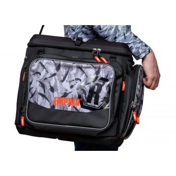 Bolsa RAPALA LureCamo Tackle Bag Magnum