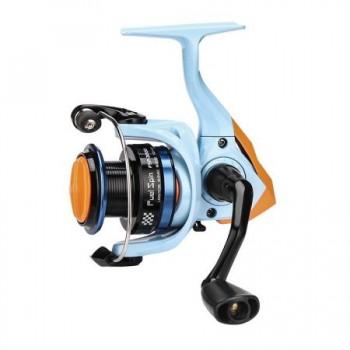 Carrete Okuma Fuel Spin FSP-8000