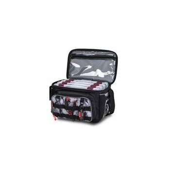 Bolsa RAPALA LureCamo Tackle Bag Lite