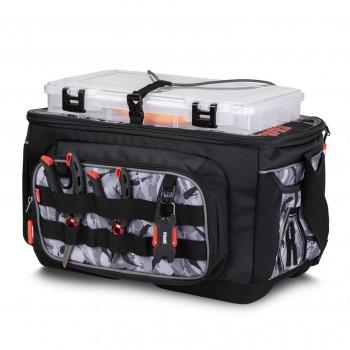 Bolsa RAPALA LureCamo Tackle Bag