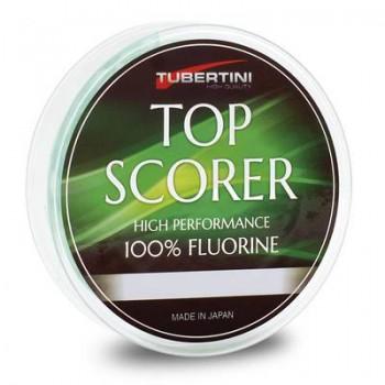 Monofilamento Tubertini TOP SCORER - 150 MTS