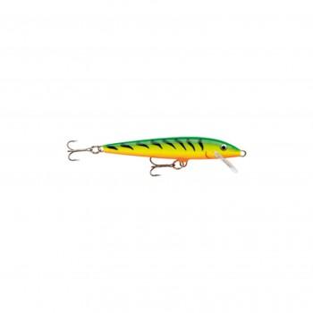 Señuelo Rapala Original Floating F-07 -7cm 4gr