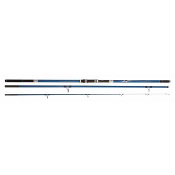 Caña Cinnetic BLUE WIN Evolution 420