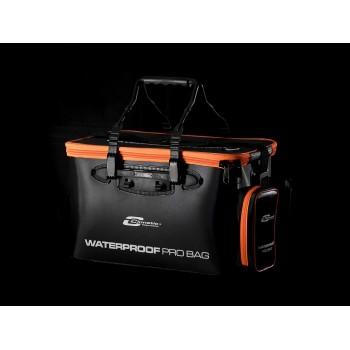 Bolsa CINNETIC Waterproof pro bag.