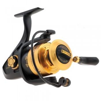 Carrete Penn Spinfisher V 4500