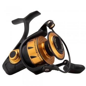 Carrete Penn Spinfisher VI 6500