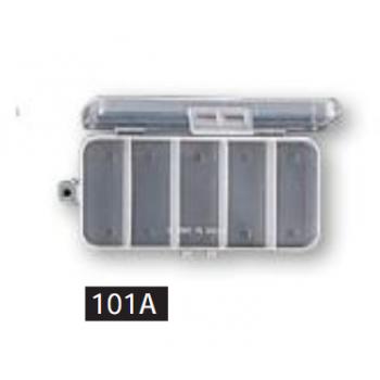 Caja Anti-Vinyl Mod. 101-Aa Kali