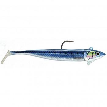 360GT Coastal Biscay Minnow 14cm 46g