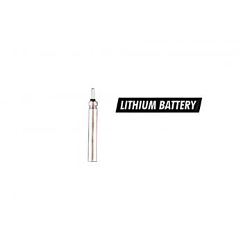 Pila de Litio KALI Lithium LCP-435 para flotador