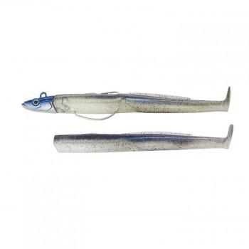 Fiiish Black Eel 150