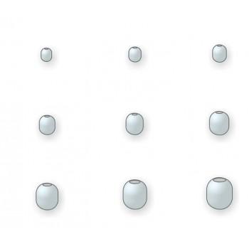 S/24 Perlas STONFO agujero calibrado