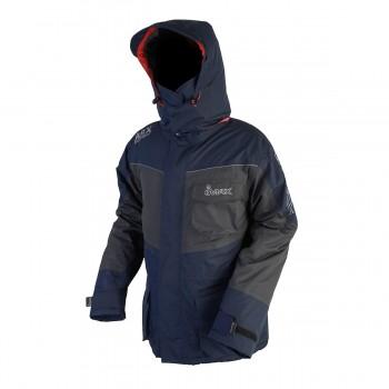 Chaqueta IMAX ARX-20 Thermo Jacket