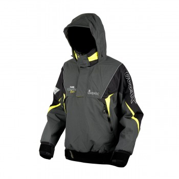 Chaqueta  IMAX Atlantic Race Smock