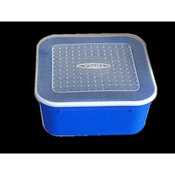 Caja para cebo YUKI Ref: CP11