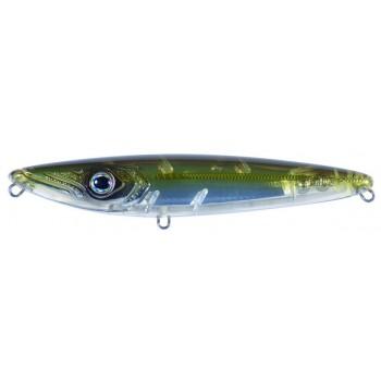 Señuelo Fishus ESPETIT