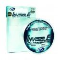Monofilamento Yuki Invisible 3G Generation