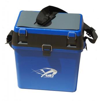 Cajón YUKI Practic Box