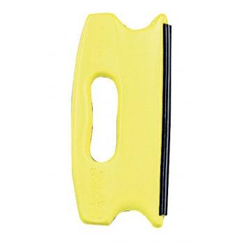 Plegador Cayro Plástico MOD.10 21x10x2 cm