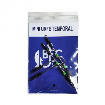 Mini Urfe Temporal BFC
