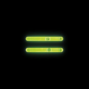 S/2 Luz química  STARLITE SL-1+2  4.5 x 42mm