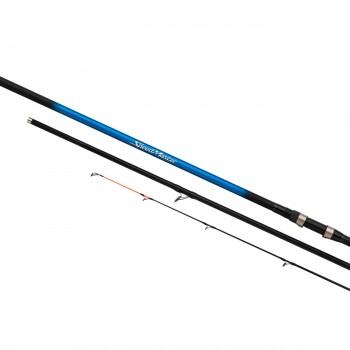 Caña Shimano Speedmaster 425 BXG Tubular