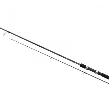 Caña Shimano FX XT 270M