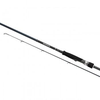 Caña Shimano TECHNIUM AX PREDATOR 8'10'' ML