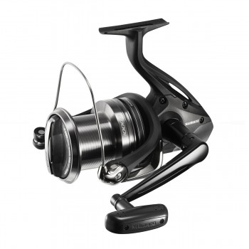 Carrete Shimano Beastmaster 10000 XB