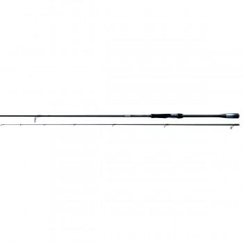 Caña Shimano LUNAMIS S96M - 2.90M / 7-35g