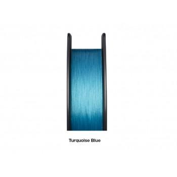 Trenzado Sunline SIGLON PE ADV X8 Turquoise Blue 300 MTS