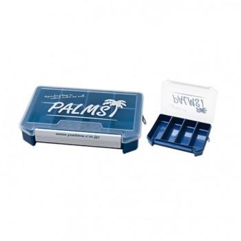 Caja PALMS 3010 para señuelos