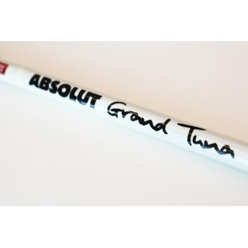 Caña HART ABSOLUT GRAND TUNA - 8´2´´