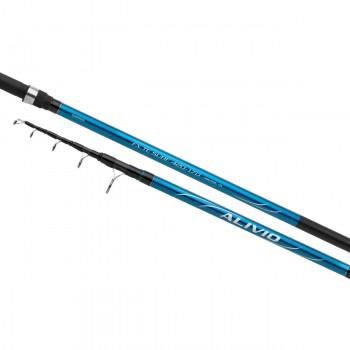 ALIVIO FX TE SURF 420-250
