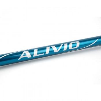 Caña Shimano  ALIVIO FX Surf TE 420-250g