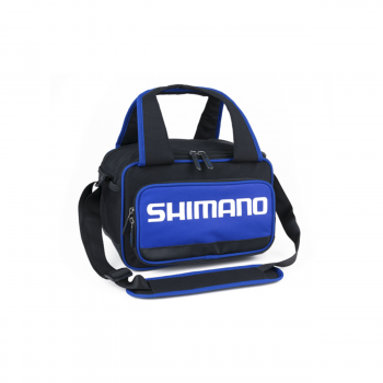 Bolsa Shimano All-Round Tackle Bag