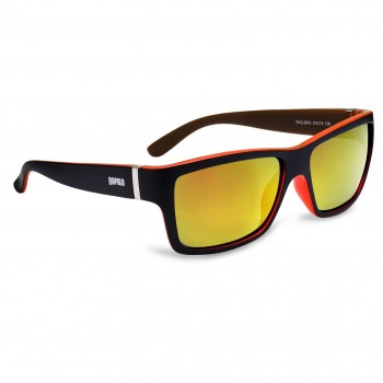 Gafas Polarizadas Rapala - Urban VisionGear Fire