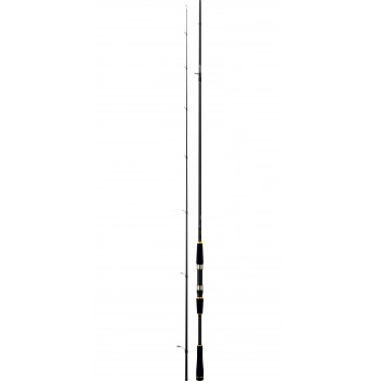 Caña Daiwa LEGALIS Seabass 962HFS 2.90m / 14-42g