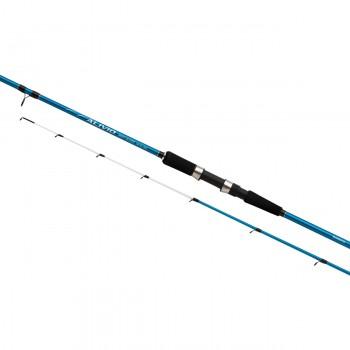 Caña Shimano Alivio BOAT QUIVER 210 50-150G