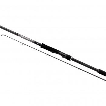 Caña Shimano Dialuna S86L-S